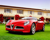 AUT 09 RK0791 05