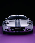 AUT 09 RK0818 10