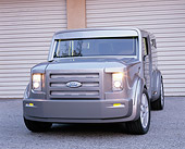 AUT 09 RK0824 04