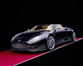 AUT 09 RK0828 01