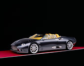 AUT 09 RK0829 07