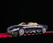 AUT 09 RK0830 07