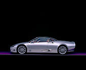 AUT 09 RK0834 04