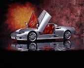 AUT 09 RK0837 06