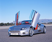 AUT 09 RK0840 02