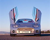 AUT 09 RK0847 03