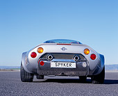 AUT 09 RK0851 01