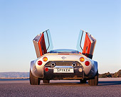 AUT 09 RK0853 01