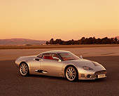 AUT 09 RK0855 01