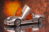 AUT 09 RK0863 01