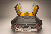 AUT 09 RK0864 01
