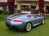 AUT 09 RK0879 01