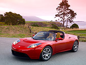 AUT 09 RK0882 01