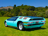 AUT 09 RK0889 01