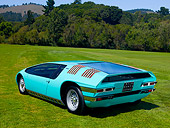 AUT 09 RK0890 01