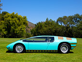 AUT 09 RK0891 01