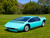 AUT 09 RK0892 01