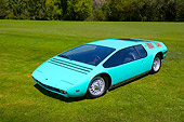 AUT 09 RK0895 01