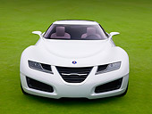 AUT 09 RK0897 01