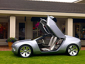 AUT 09 RK0900 01