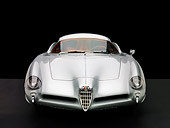 AUT 09 RK0932 01