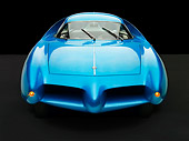 AUT 09 RK0945 02