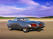 AUT 09 RK0953 01