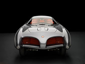 AUT 09 RK0957 01