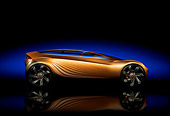 AUT 09 RK0969 01