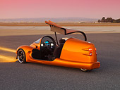 AUT 09 RK1000 01