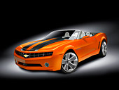 AUT 09 RK1004 01