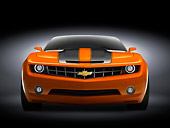 AUT 09 RK1005 01