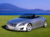 AUT 09 RK1012 01