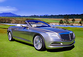 AUT 09 RK1017 01