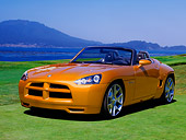 AUT 09 RK1022 01
