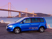 AUT 09 RK1037 01