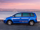 AUT 09 RK1039 01