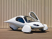 AUT 09 RK1067 01