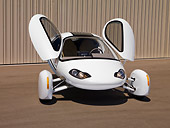 AUT 09 RK1068 01