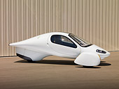 AUT 09 RK1070 01