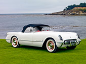 AUT 09 RK1073 01