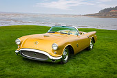 AUT 09 RK1075 01