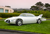 AUT 09 RK1078 01