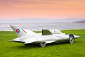 AUT 09 RK1081 01