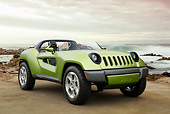 AUT 09 RK1093 01