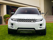 AUT 09 RK1098 01