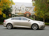 AUT 09 RK1100 01