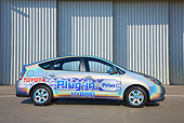 AUT 09 RK1109 01