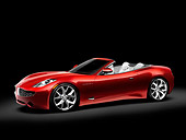 AUT 09 RK1125 01