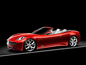 AUT 09 RK1126 01